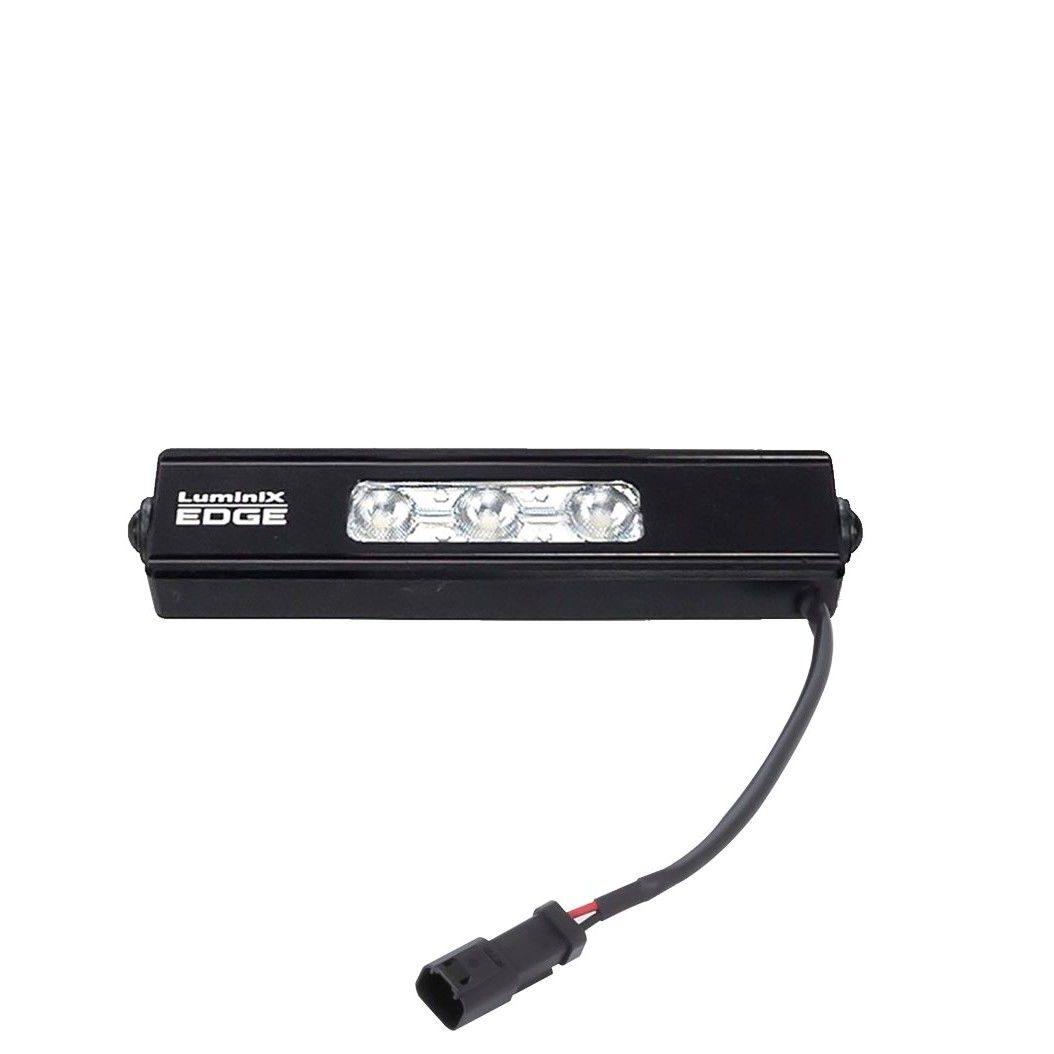"""6"""" Luminix Edge LED Light Bar"""