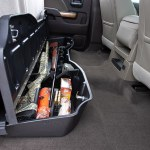 Secure your firearms - legal gun case in most states