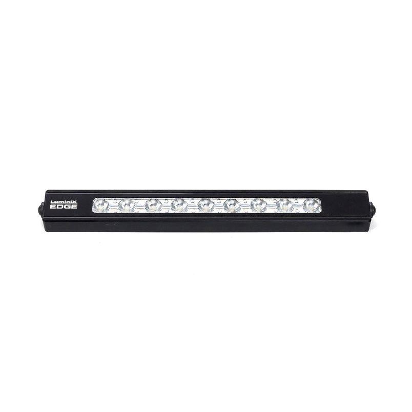 "10"" Putco Luminix Edge Offroad LED Light Bar"