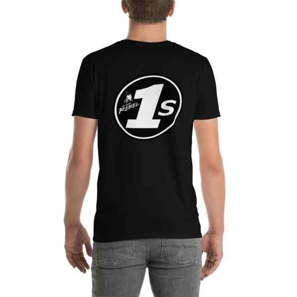 unisex-basic-softstyle-t-shirt-black-back-6063dbf4def11