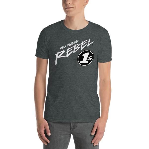 unisex-basic-softstyle-t-shirt-dark-heather-front-6063dbf4df0c9