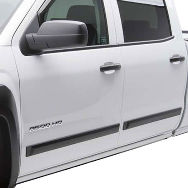 ERG Side Body Molding Bolt On Style Chevy GMC HD