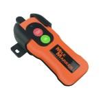 Plug & Play Wireless Electric Winch Remote 7076