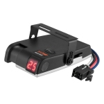 Curt Discovery Trailer Brake Controller