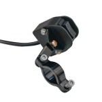 Mile Marker Handlebar Remote 93-50106E