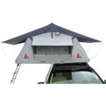 Leer Rooftop Rack Tent
