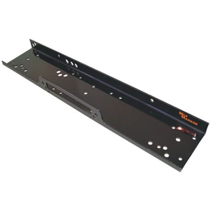 Mile Marker Universal Mounting Channel