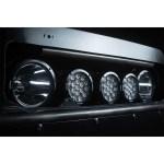 Vision X CG2 Cannon Single & Multi LED Lights