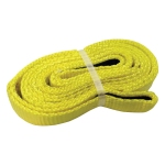 """1"""" x 8' Recovery Strap Included w/ Light Duty Kit"""