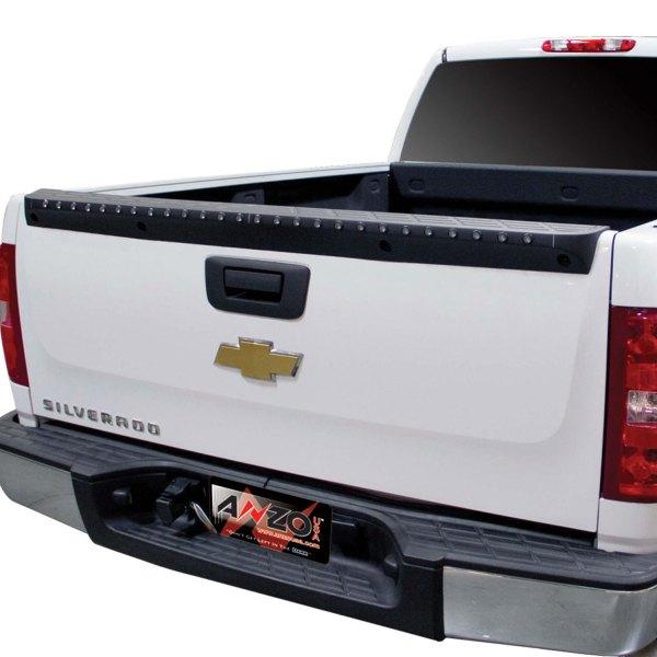 Anzo USA LED Tailgate Cap 861125