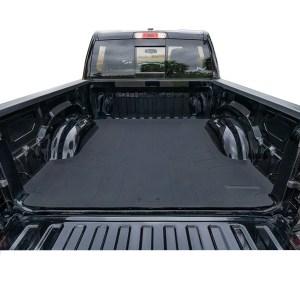 Smartliner Truck Bed Mat Liner