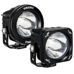 Vision X CG2 Series LED Light Cannon