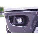 Vision X Mini Cannon Multi LED Light