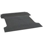Dee Zee Custom Bed Mat