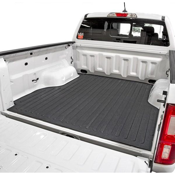 Dee Zee Custom Fit Truck Bed Mats