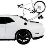 SeaSucker Talon Bike Rack