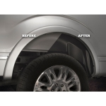 Protect Your Ride While Improving The Look