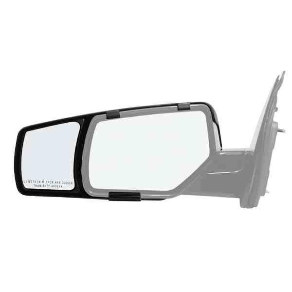 K Source Custom Towing Mirror 80920 Chevy GMC