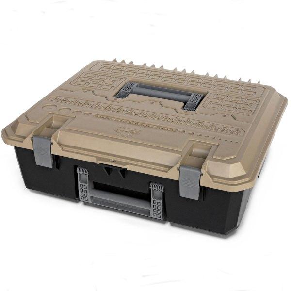DECKED D Box for DECKED Drawer Storage System AD5-DTAN Desert Tan D Box