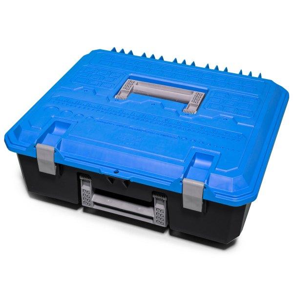 DECKED D Box AD5 Blue D Box