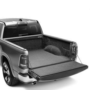 BedRug BedTred Truck Bed Liner