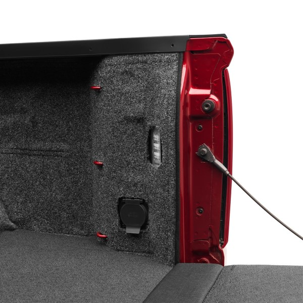 BedRug-BedTred-Impact-Truck-Bed-Liner-Factory-Tiedowns