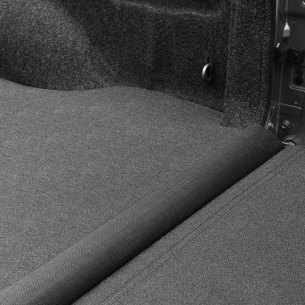 BedRug-BedTred-Impact-Truck-Bed-Liner-hinge
