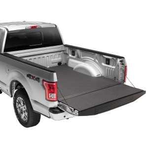 BedRug BedTred Impact Truck Bed Mat