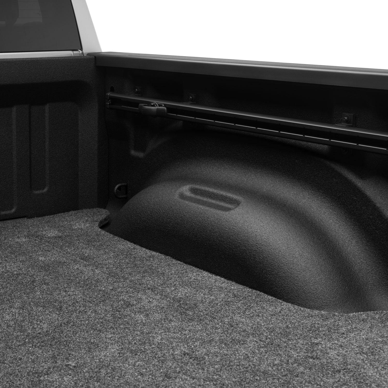 BedRug XLT Bed Mat Bed Custom Fit