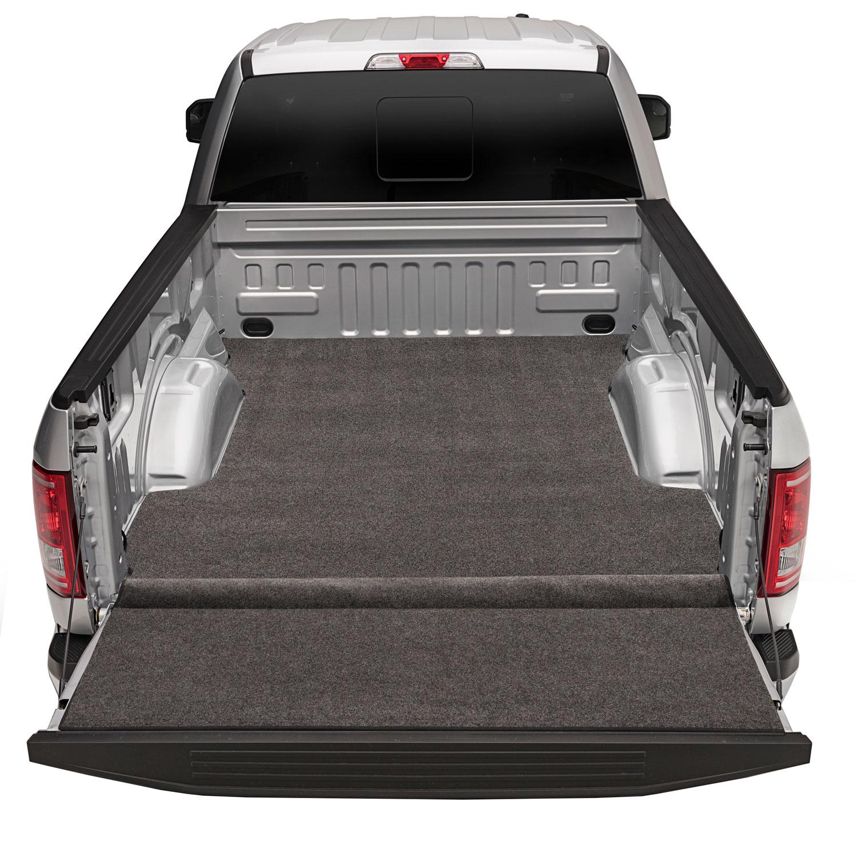 BedRug XLT Bed Mat Ford F150
