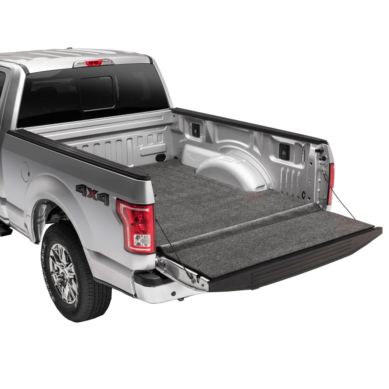 BedRug XLT Truck Bed Mat Ford F150