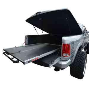 Bedslide S Truck Bed Cargo Slider