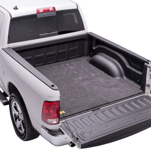 Bed Rug Truck Bed Mat Dodge Ram Pickup