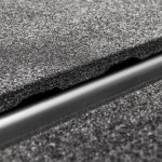 BudRug-Truck-Bed-Mat-Edge-Thickness