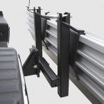 Durable Frame will Maintain Shape