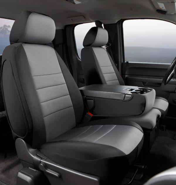 Fia Neoprene Seat Covers