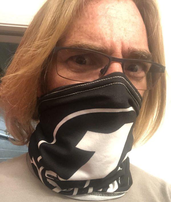 1s - RHR Swag Face Mask