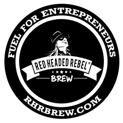 rhr-brew