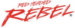 red-headed-rebel