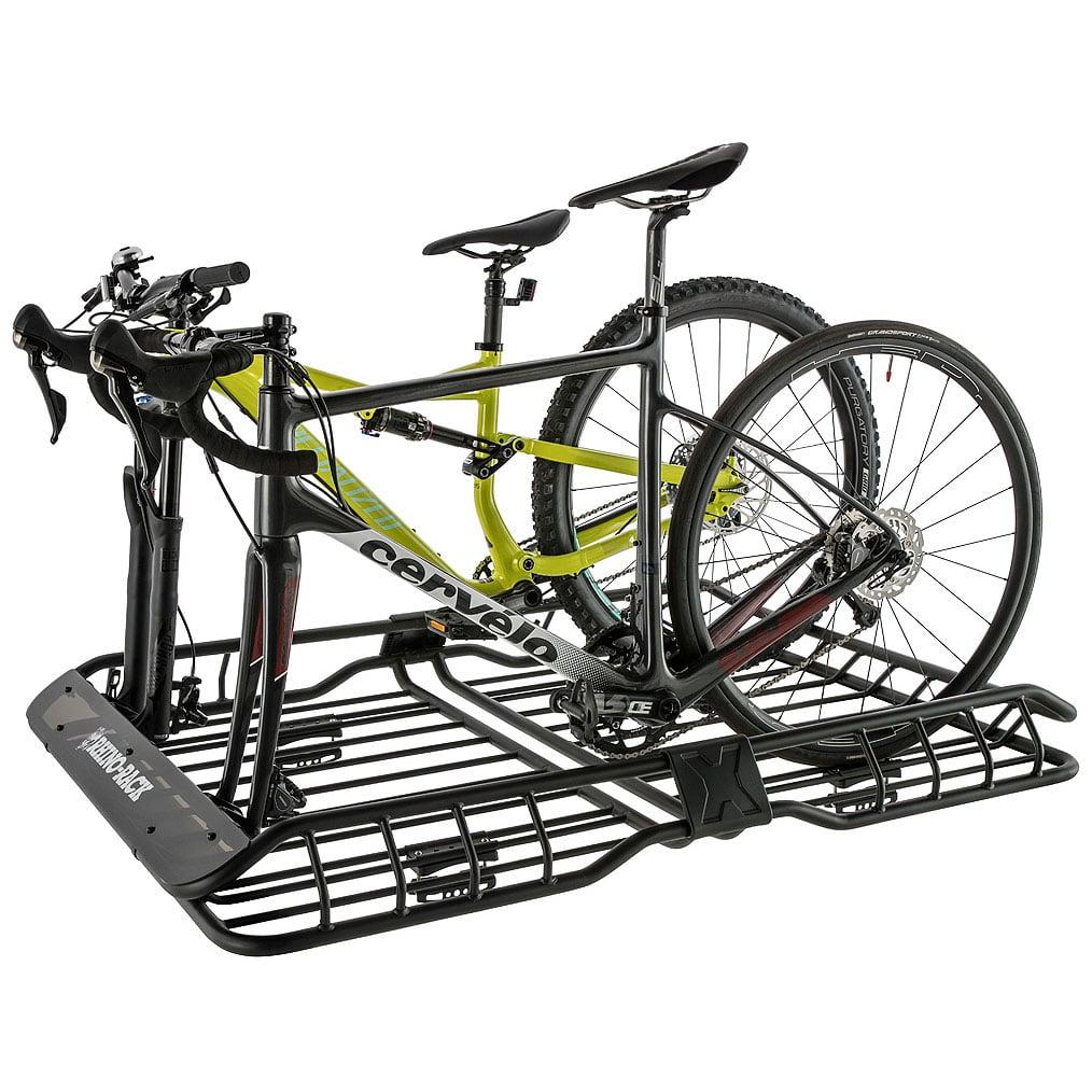 Rhino Rack Xtray Basket Carriers