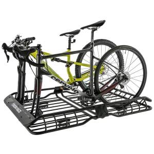 Rhino Rack Xtray Basket Carriers