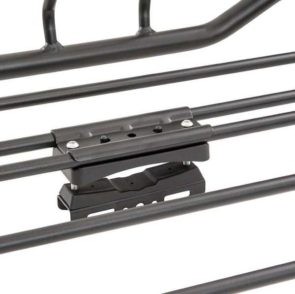Xtray Mounting Clamp