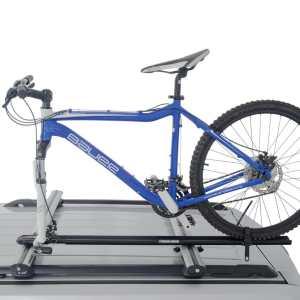 Rhino Rack Road Warrior Bike Rack Carrier