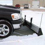 SnowSport Snow Plow Down Pressure Kits