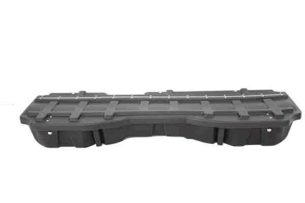 Du Ha Lockbox Underseat Gun Storage