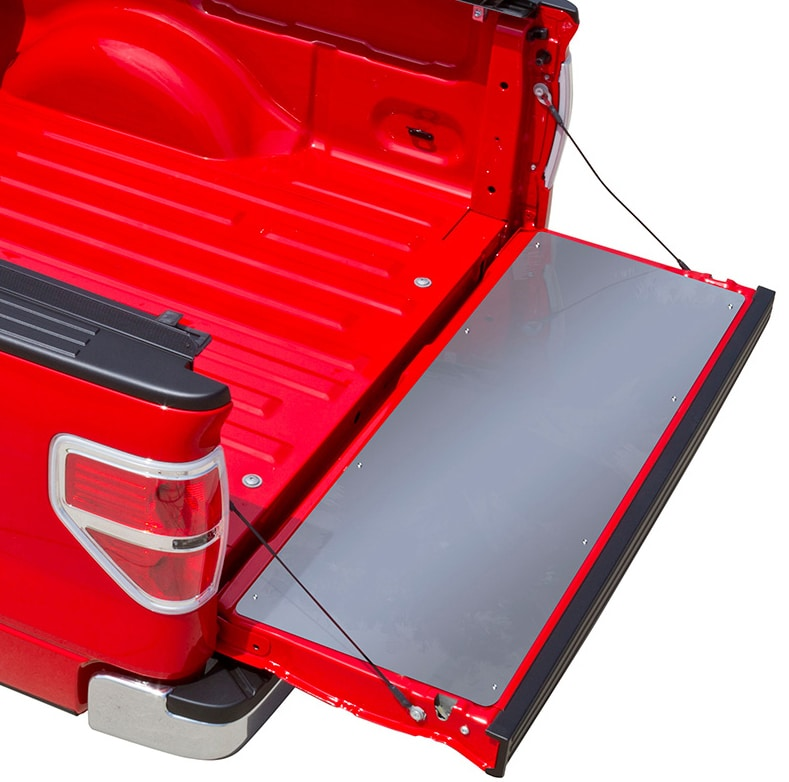 Access Full Tailgate Protector for Pickups