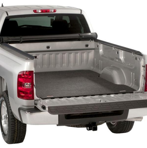 Access Truck Bed Mat Liner