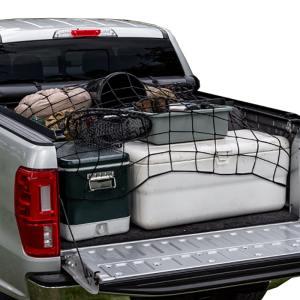 Access Universal Truck Bed Cargo Net