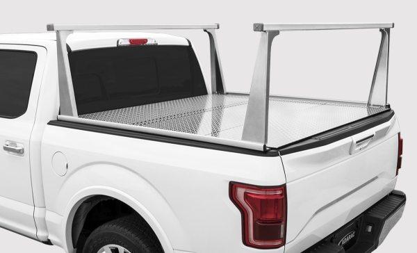 Aluminum Pro - Corrosion Resistant
