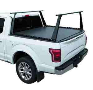 Adarac Original Truck Bed Rack